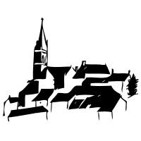 Une image qui symbolise les communes.