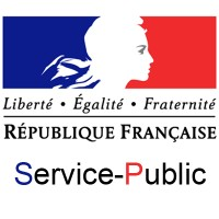 Un symbole représentant les services publics.