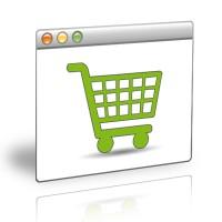 image module vente en ligne