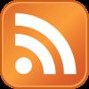 Image de l'icône de flux RSS
