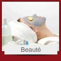 Logo Solgema pour les instituts de beauté