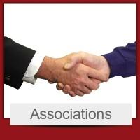 Logo Solgema pour les associations