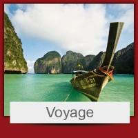 Logo Solgema pour les agences de voyages