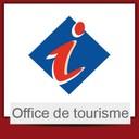 Logo Solgema pour les offices de tourisme
