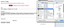 Cette copie d'écran montre que pour intégrer une image sur un site Solgema, il suffit de sélectionner l'emplacement du fichier jpg. ou png et de l'enregistrer. Pour un meilleur référencement des images, il important de soigner le titre et la description.