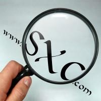 La structure de vos URL