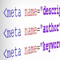 la balise Meta <description>