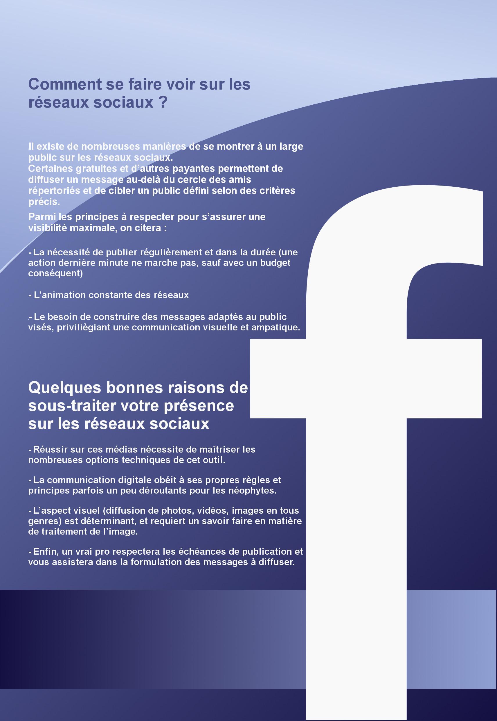 Flyer Facebook 2