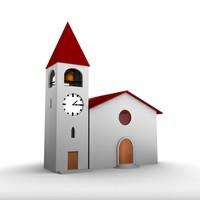 Ouvrez une porte vers les cultes