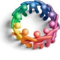 Travaillez en équipe au sein du Conseil