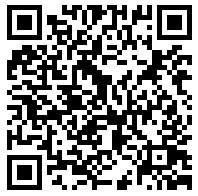 QR code page de Solgema Fidélisation