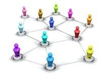 Intégrez la puissance des réseaux sociaux