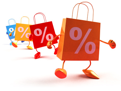 Organisez des ventes priv es solgema solution - Frais de retour vente privee ...