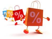 Organisez des ventes privées