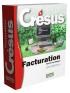 image Crésus Facturation